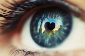 eye care healthy eyes