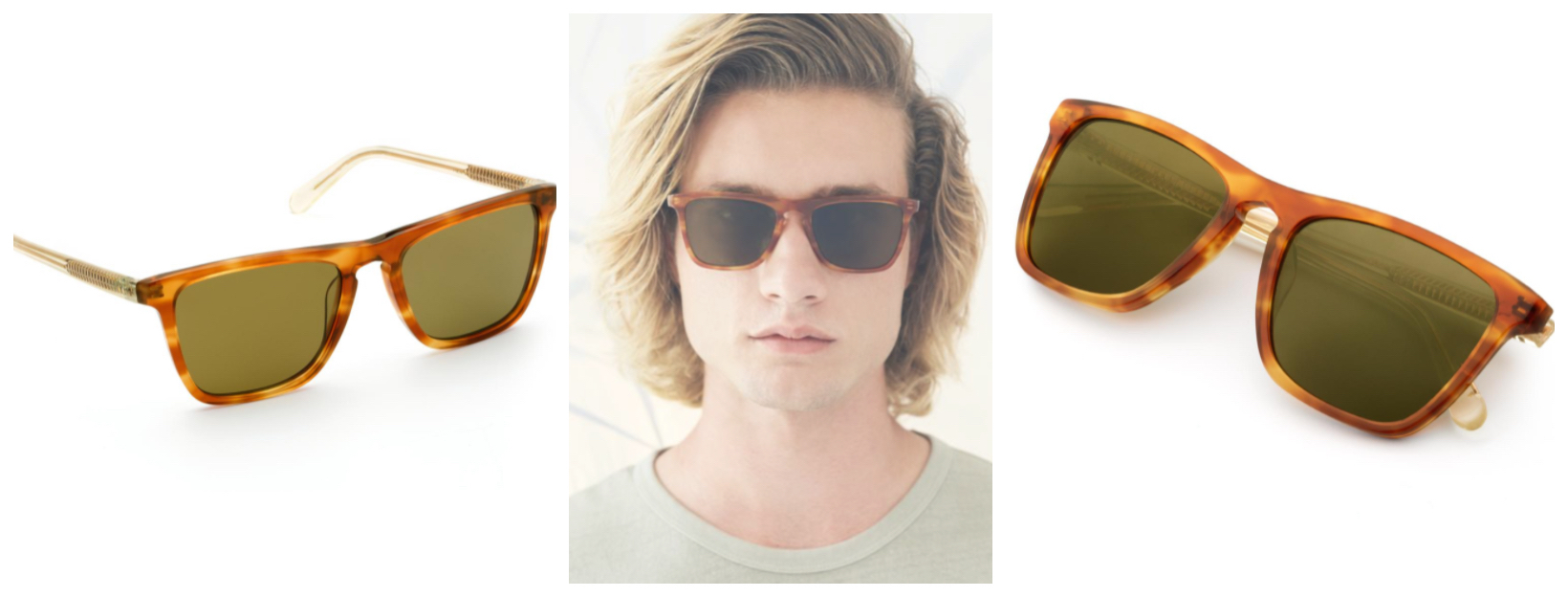 jj eyes Homewood Fairhope sunglasses