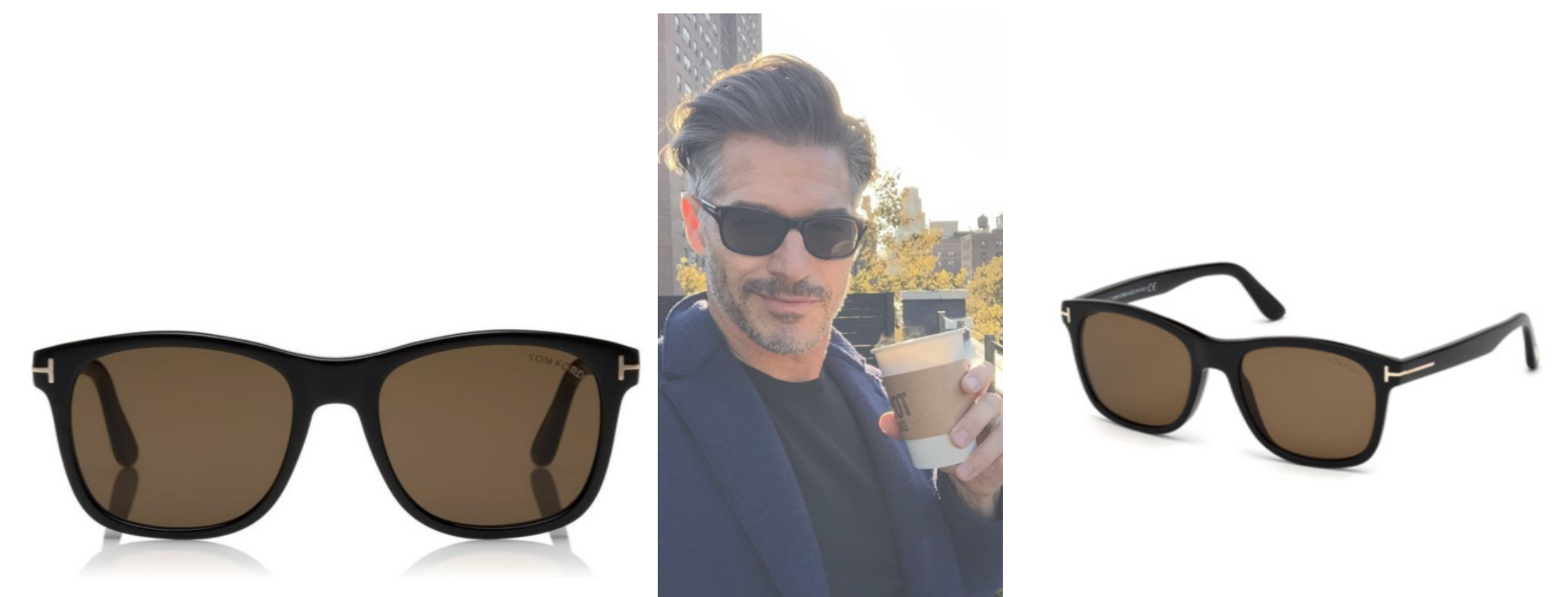 jjeyes Homewood Fairhope sunglasses