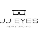 JJ Eyes